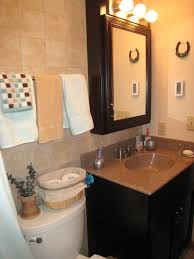 cheap bathroom remodel ideas best 20 small bathroom remodeling ideas on pinterest half