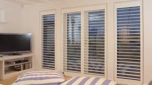 Home Decorators Blinds Parts Curtain U0026 Blind Beautiful Bali Vertical Blinds For Interesting