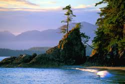 vancouver island getaways vancouver island getaway sights activities attractions