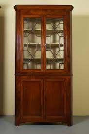 corner cabinet with doors tall corner cabinet with doors corner cabinets