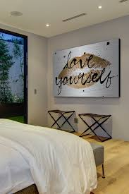 Wall Art Ideas For Bathroom Love Yourself Gold Lips Aluminum Wall Art On Hautelook A House