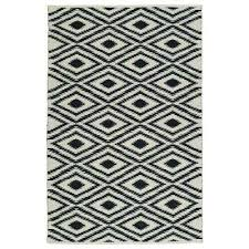 Out Door Rugs Outdoor Rugs Rugs The Home Depot