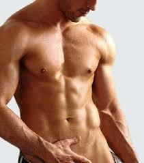 blasenschwäche männer intimgymnastik männercharme beckenbodenübungen für männer
