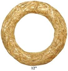 Wreaths Wholesale Wholesale Straw Wreaths Search Results Createforless