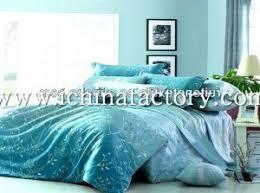 Argos King Size Duvet Cover Luxury King Size Duvet Covers U2013 Ufficioricorsi Com
