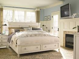 bathroom beach decor ideas nautical living room furniture tags superb beach style bedroom