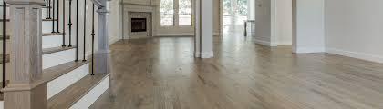 the eclectic floor company dallas tx us 75252
