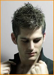 boys short hairstyles round face short men haircuts for fine hair and oval faces shorthair