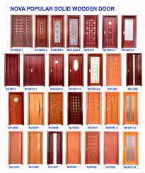 main door designs design india arafen