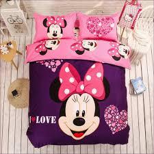 Black Comforter King Size Black And White King Size Bedding Sets 7 Pc Floral Set Black