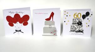 greeting card giveaway design by occasion