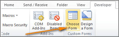 creating email templates in outlook 2013 microassist software tips