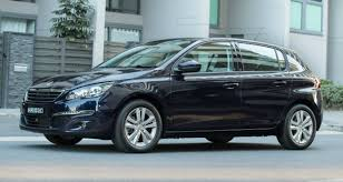peugeot philippines price list 100 peugeot 308 wagon new peugeot 308 discover the compact