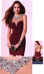 short formal evening dresses boutique prom dresses