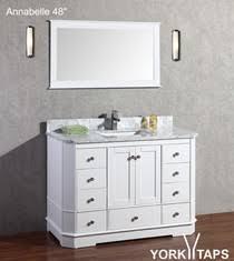 Toronto Bathroom Vanity Bathroom Vanities Toronto And Gta York Taps Bath Vanities