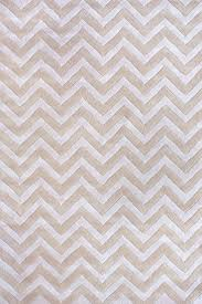 Pottery Barn Chevron Rug by 130 Best Rugs Images On Pinterest Rugs Usa Shag Rugs And Area Rugs