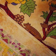 tree of life wall decor shenra com yellow tree of life wall hanging dorm room wall decor tapestry poster
