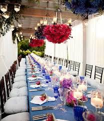 Chandelier Centerpieces Chandelier Centerpiecetruly Engaging Wedding Blog