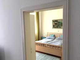 Hotels Bad Neuenahr Ferienwohnungen Nora Deutschland Bad Neuenahr Ahrweiler