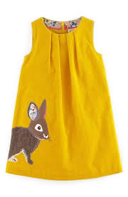 sweet corduroy dress for http rstyle me n pw84dnyg6