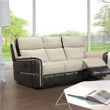 German Leather Sofas German Sofas German Sofas Suppliers And Manufacturers At Alibaba