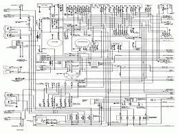 charming 1982 jaguar xj6 wiring diagram gallery wiring schematic
