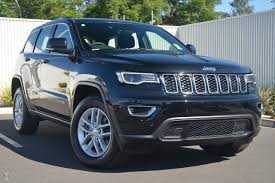 blue jeep grand cherokee 2017 jeep grand cherokee blackhawk wk northern motor group