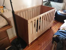 Baby Bed Crib Baby Bed Crib