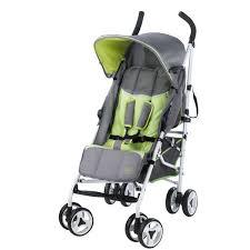 poussette si e auto poussette pas chère notre sélection pour promener bébé sans se
