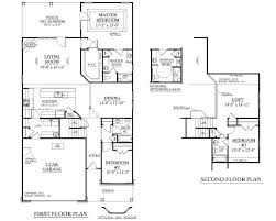 Size Of 2 Car Garage by Bathroom Jpg Small Half Bathroom Floor Plans Bathrooms