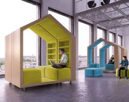 home office design concepts furniture home office desks white office design fine office