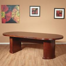 Affordable Modern Desk by Furniture Best Choice For Your Office With Cool Osp Furniture