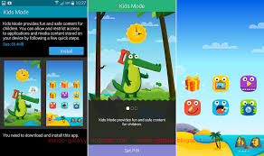 android child mode mode pictures free