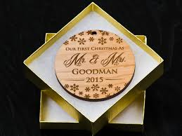 personalized ornaments the personalized gift co