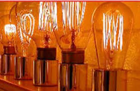 light bulbs unlimited fort lauderdale light bulbs unlimited f25 on stunning collection with light bulbs