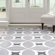 area rugs popular living room rugs gray rug as ralph lauren rugs