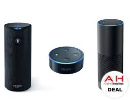 black friday sales on amazon echo deal amazon echo echo dot u0026 tap on sale 6 11 17
