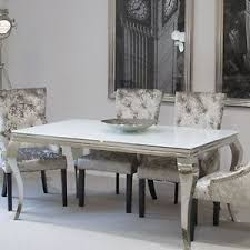 shabby chic dining table shabby chic white dining table dining room ideas