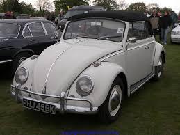 2014 volkswagen the beetle volkswagen all cars catalog