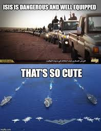 Navy Memes - us navy imgflip