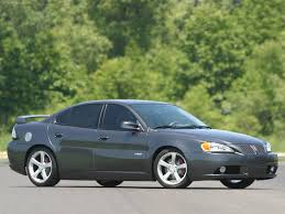 pontiac grand am gxp 2004 pictures information u0026 specs