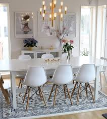 Best IKEA Ideas Images On Pinterest Ikea Ideas Room And - Ikea dining rooms