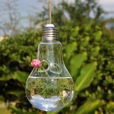 Flower Light Bulbs - shaped light bulbs promotion shop for promotional shaped light
