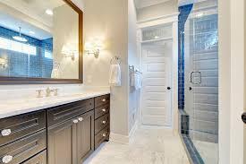 Home Depot Interior Door Knobs Doors Amazing Bathroom Doors Home Depot Bathtub Shower Doors