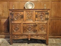 35 best antique cupboards in tudor oak gothic oak welsh oak