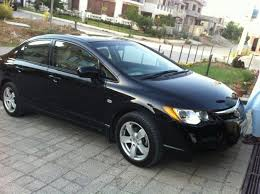 2010 honda civic for sale honda civic si 90 car insurance info