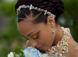 nigeria women hairstyles latest wedding hairstyles 50 hair style ideas for nigerian brides