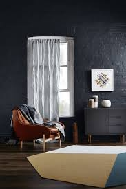 dulux winter 2015 colour trends u0026 tips for using paint colour in