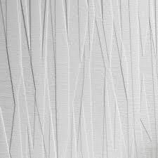 modern blown vinyl wallpaper designs wallpaper pinterest