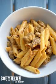 Pasta Recipes by 60 Best Healthy Pasta Recipes U2013 Easy Ideas For Healthy Pasta